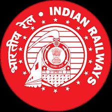 RRB Bhubaneshwar Result 2018