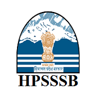 HPSSSB Staff Nurse Syllabus